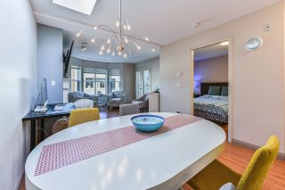 Photo 23: PH2 5723 BALSAM Street in Vancouver: Kerrisdale Condo for sale (Vancouver West)  : MLS®# R2625445