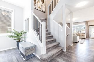 Photo 18: 490 Carringvue Avenue NW in Calgary: Carrington Detached for sale : MLS®# A1096039