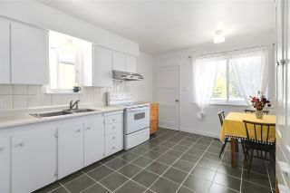 Photo 6: 3249 E 26TH Avenue in Vancouver: Renfrew Heights House for sale (Vancouver East)  : MLS®# R2480292