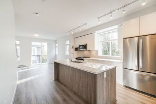 """Photo 12: 24 9688 162A Street in Surrey: Fleetwood Tynehead Townhouse for sale in """"CANOPY LIVING"""" : MLS®# R2513628"""