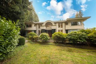 Main Photo: 730 AUSTIN Avenue in Coquitlam: Coquitlam West House for sale : MLS®# R2622551