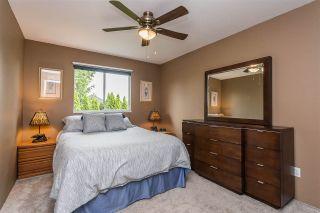 """Photo 18: 2605 KLASSEN Court in Port Coquitlam: Citadel PQ House for sale in """"CITADEL HEIGHTS"""" : MLS®# R2469703"""