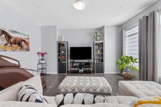 Photo 12: 162 Howse Rise NE in Calgary: Livingston Detached for sale : MLS®# A1153678