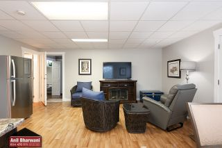 """Photo 35: 10555 239 Street in Maple Ridge: Albion House for sale in """"The Plateau"""" : MLS®# R2539138"""
