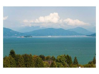 "Photo 1: 1103 5989 WALTER GAGE Road in Vancouver: University VW Condo for sale in ""CORUS"" (Vancouver West)  : MLS®# V813261"