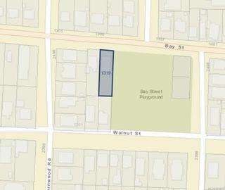 Photo 13: 1319 Bay St in : Vi Fernwood Triplex for sale (Victoria)  : MLS®# 866848