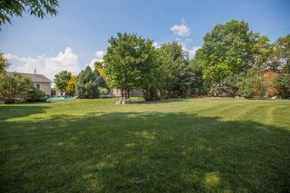 Photo 20: 71 William Whiteway Bay in Winnipeg: Riverbend Residential for sale (4E)  : MLS®# 1909335