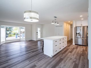 Photo 13: 48 Foxwell Road SE in Calgary: Fairview Detached for sale : MLS®# A1150698