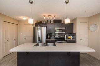 Photo 10: 144 1196 HYNDMAN Road in Edmonton: Zone 35 Condo for sale : MLS®# E4255292