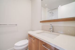 Photo 33: 2501 258 NELSON'S Court in New Westminster: Sapperton Condo for sale : MLS®# R2543188