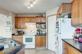 Photo 3: 382 Tuscany Drive NW in Calgary: Tuscany Detached for sale : MLS®# A1069090