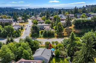 Photo 48: 651 Cairndale Rd in Colwood: Co Triangle House for sale : MLS®# 843816