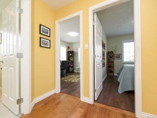 Photo 25: 678 Lancaster Way in COMOX: CV Comox (Town of) House for sale (Comox Valley)  : MLS®# 839177