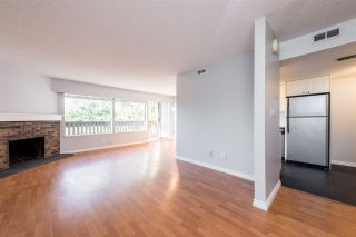 """Photo 3: 1201 LILLOOET Road in North Vancouver: Lynnmour Condo for sale in """"Lynnmour West"""" : MLS®# R2549846"""