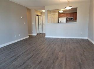 Photo 11: 218 7801 GOLF COURSE Road: Stony Plain Condo for sale : MLS®# E4253157