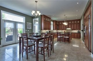 Photo 19: 3149 Saddleworth Crest in Oakville: Palermo West House (2-Storey) for sale : MLS®# W3169859