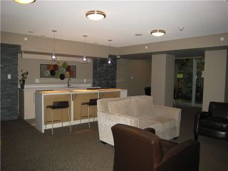 "Photo 10: # 609 6068 NO 3 RD in Richmond: Brighouse Condo for sale in ""PALOMA"" : MLS®# V961163"