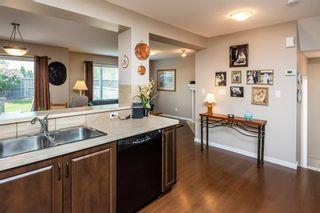 Photo 33: 50 CALVERT Wynd: Fort Saskatchewan House Half Duplex for sale : MLS®# E4250145
