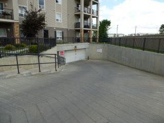 Photo 20: 312 1520 HAMMOND Gate in Edmonton: Zone 58 Condo for sale : MLS®# E4234650