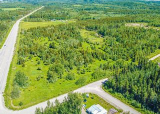 Photo 16: LOTS 1 & 2 E RED ROCK Road in Red Rock / Stoner: Red Rock/Stoner Industrial for sale (PG Rural South (Zone 78))  : MLS®# C8038836