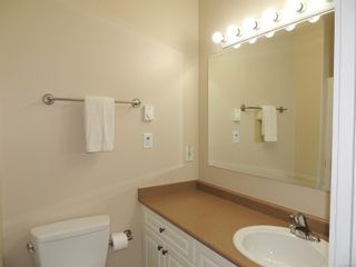 Photo 13: 7 131 McKinstry Rd in : Du East Duncan Row/Townhouse for sale (Duncan)  : MLS®# 880034