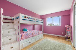Photo 23: 12127 202 Street in Maple Ridge: Northwest Maple Ridge House for sale : MLS®# R2548938