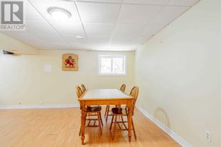 Photo 19: 14063 COUNTY 2 RD in Cramahe: House for sale : MLS®# X5390334