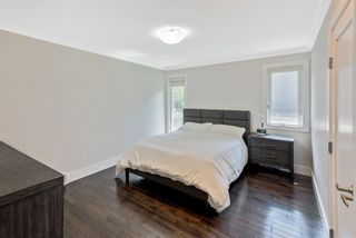 Photo 25: 12715 Canso Place SW in Calgary: Canyon Meadows Detached for sale : MLS®# A1130209