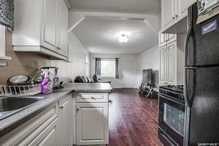 Photo 6: 1808 F Avenue North in Saskatoon: Mayfair Residential for sale : MLS®# SK867653
