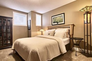 Photo 37: 242 Schiller Place NW in Calgary: Scenic Acres Detached for sale : MLS®# A1111337