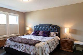 Photo 21: 5421 BONAVENTURE Avenue in Edmonton: Zone 27 House for sale : MLS®# E4239798