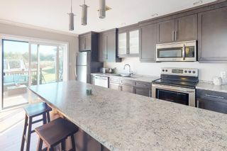 Photo 5: 10 Illsley Drive in Berwick: 404-Kings County Residential for sale (Annapolis Valley)  : MLS®# 202124135