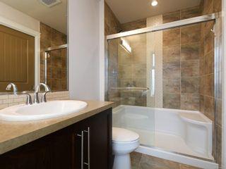 Photo 15: 202 2881 Peatt Rd in : La Langford Proper Condo for sale (Langford)  : MLS®# 855738