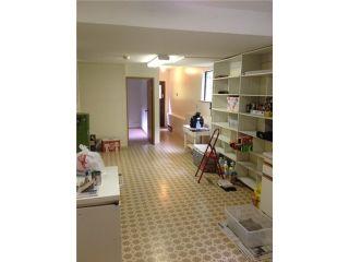 Photo 18: 2024 CASSIDY Road: Roberts Creek House for sale (Sunshine Coast)  : MLS®# V1070856