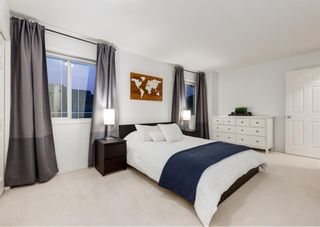 Photo 26: 218 950 ARBOUR LAKE Road NW in Calgary: Arbour Lake Row/Townhouse for sale : MLS®# A1136377