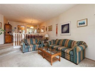 Photo 6: 596 Phelps Ave in VICTORIA: La Thetis Heights Half Duplex for sale (Langford)  : MLS®# 731694