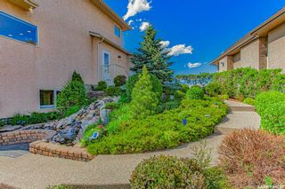 Photo 39: 1230 Beechmont View in Saskatoon: Briarwood Residential for sale : MLS®# SK858804