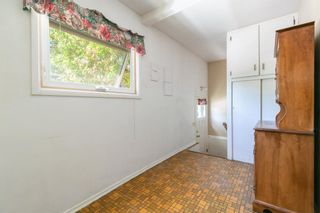 Photo 17: 3841 1 Street SW in Calgary: Parkhill Detached for sale : MLS®# A1122404