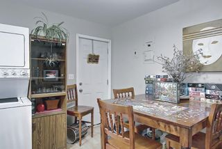Photo 20: 4928 47 Street: Innisfail Detached for sale : MLS®# A1134250