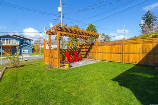 Photo 55: 3253 Doncaster Dr in : SE Cedar Hill House for sale (Saanich East)  : MLS®# 870104