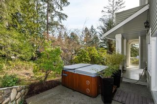 Photo 32: 635 Steamer Dr in : CS Willis Point House for sale (Central Saanich)  : MLS®# 870175