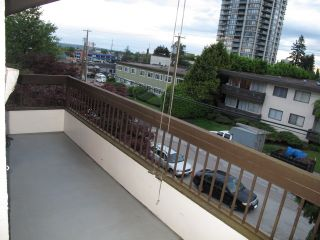 """Photo 16: 302 7180 LINDEN Avenue in Burnaby: Highgate Condo for sale in """"LINDEN HOUSE"""" (Burnaby South)  : MLS®# R2177989"""