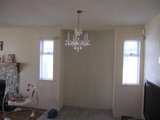 Photo 3: 23422 SANDPIPER Avenue in Maple Ridge: Cottonwood MR House for sale : MLS®# R2034092