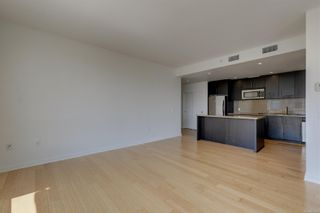 Photo 7: 501 399 Tyee Rd in : VW Victoria West Condo for sale (Victoria)  : MLS®# 850400