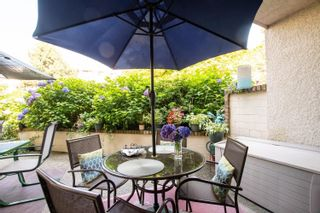 """Photo 18: 105 307 W 2ND Street in North Vancouver: Lower Lonsdale Condo for sale in """"Shorecrest"""" : MLS®# R2605730"""