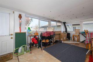 Photo 12: 3011 PARKER Street in Vancouver: Renfrew VE House for sale (Vancouver East)  : MLS®# R2568760