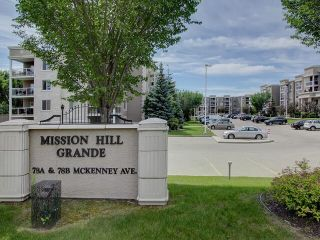 Photo 45: 114 78A MCKENNEY Avenue: St. Albert Condo for sale : MLS®# E4233418