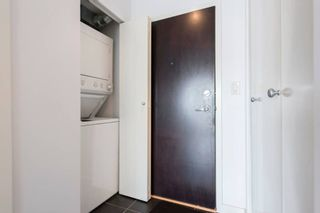 Photo 11: 1332 938 SMITHE Street in Vancouver: Downtown VW Condo for sale (Vancouver West)  : MLS®# R2236928