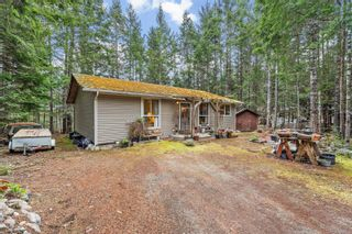 Photo 26: 1198 Stagdowne Rd in : PQ Errington/Coombs/Hilliers House for sale (Parksville/Qualicum)  : MLS®# 876234