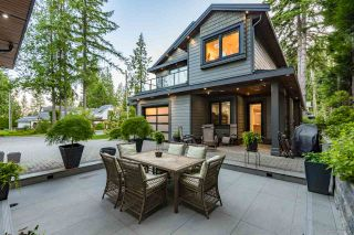 Photo 16: 1808 CRAWFORD Road in North Vancouver: Lynn Valley House for sale : MLS®# R2377725
